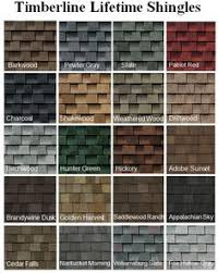 architectural shingles colors. Some Of The Many Roofing Shingle Color Choices. Your Roof Makes A Big Statement About Home - Make Sure It\u0027s One You Want With Perfect Color. Architectural Shingles Colors