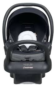 full size of newborn maxi cosi car seat consumer reports babies r us base