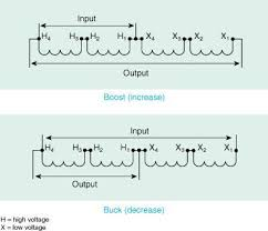 buck boost transformer wiring diagram wiring diagram wiring diagram for buck boost transformer the