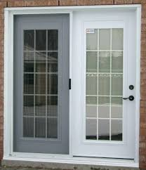 pella windows with built in blinds sliding screen door french patio doors with screens home depot pella windows with built in blinds