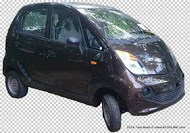 new car launches march 2014 india2014 Tata Nano Diesel Spied Yet Again