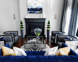 living room ideas with blue sofa. living room:blue sofa on dark hard wood floor and square modern glass coffee table room ideas with blue m