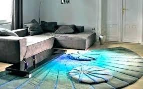 8 foot round outdoor rugs circular various inspiring best area 4 x squa