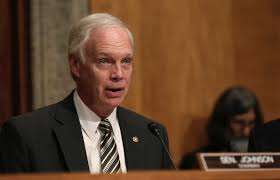 Watchdogs Call for Investigation of Sen. Ron Johnson's Abuse of His Office  for Political Ends - American Oversight