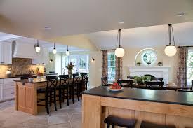 Minneapolis Kitchen Remodel Kitchens Trehus Architects