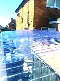 clear roof panels tic rolls home depot greenhouse clear roofing panels medium size of metal corrugated