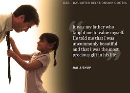 Father And Daughter Quotes Fascinating 48 48 Quotes That Wonderfully Catch That Extremely Exceptional Bond
