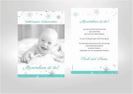 Text Danksagung Geburt 2 Kind Best Danksagungskarten Geburt Text