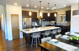 kitchen hanging lights over table gallery decoration ideas ceiling hanging pendant lights over kitchen island height
