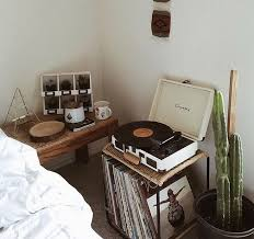 Small Picture Best 25 Indie room decor ideas on Pinterest Indie bedroom decor