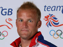 Alex Partridge. Bio of the rower from Henley-on-Thames. Born in San Francisco, Alex is now a member of the Leander rowing club and lives in Henley-on-Thames ... - alex_partridge_203_203x152