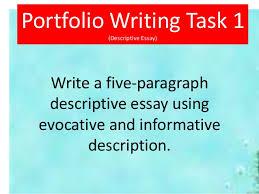 higher english reflective essay marking scheme business article  higher english reflective essay marking scheme business
