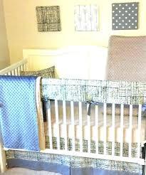 elephant crib set chevron crib bedding elephant crib bedding gray elephant crib bedding large size of elephant crib set