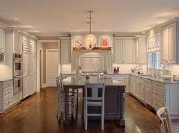 Luxury Kitchen Flooring Kitchen Design Stylish Vintage Kitchen Flooring Ideas Modern L