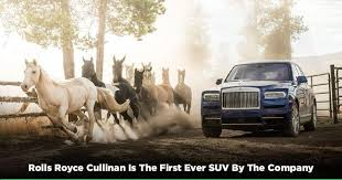 Maybe you would like to learn more about one of these? Here S Why The Rolls Royce Cullinan Has A Whopping Rs 6 95 Cr Price Tag In India
