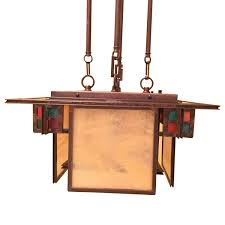 viyet designer furniture lighting modern small mission style chandelier