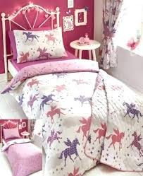 pink duvet cover ikea full size of double bed duvet covers cover size pink designer from