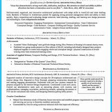 Architectural Engineer Sample Resume Interesting Architecture Engineering Resume Sample Archives Sierra 44 Exotic
