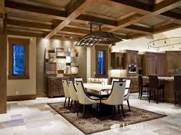 modern rustic interior design. Modern Rustic Interior Design -