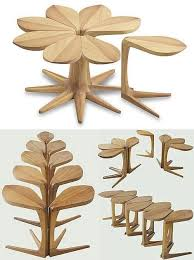 amazing furniture designs. interesting table modernfurniturefurniture canadianmortgagesinc canada mortgage amazing furniture designs 3