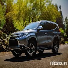 the 2019 nativa interiors review and release date