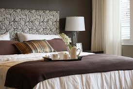 Wonderful Styling Tips For The Bedroom
