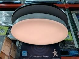 costco led ceiling light led ceiling light costco led retrofit recessed light costco moonraker led ceiling light