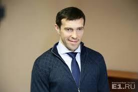Хоккеист Павел Дацюк защитил диплом в УрФУ на отлично Дацюк остался доволен защитой