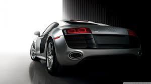 audi r8 wallpaper 1920x1080. Exellent Audi HD 169 On Audi R8 Wallpaper 1920x1080 N