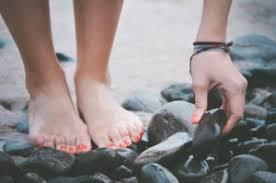 manicure pedicure nail salon corpus
