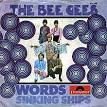Words [Bee Gees]