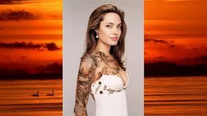 40 классных женских татуировок обзор подборка тату для девушек