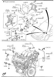 carfax car engine diagram all about repair and wiring collections label engine diagram diagram get image about wiring diagram 227541803 50fc1e4792 b label engine diagramhtml carfax car engine diagram
