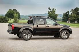 2018 nissan frontier king cab. Delighful King Crew Cab In 2018 Nissan Frontier King Cab