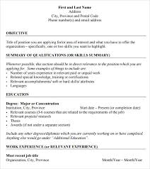 customer service resume     free samples   examples   formatcustomer service representative resume template