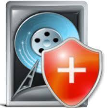 Bitdefender 2018 Internet Security / Antivirus Plus / Total Security + Crack - Softasm