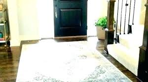 types of area rugs popular diffe best type backing rug repair differen