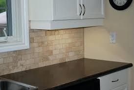 grey travertine tile backsplash. Unique Backsplash Honed Travertine Subway Tile Kitchen Backsplash Tiles For Sale Wall  Grey Bathroom Tumbled Throughout T