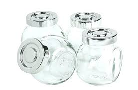 ikea glass jars sold deal glass jars with lids glass bottles glass bottles ikea glass jar