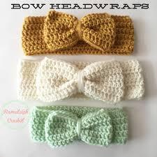 Baby Headband Knitting Pattern Custom Design Inspiration