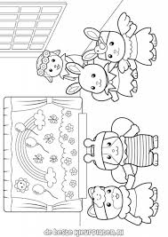 Little Critter Coloring Pages My Pony Online