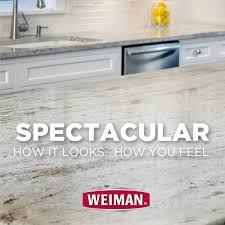s weiman pub a catalog