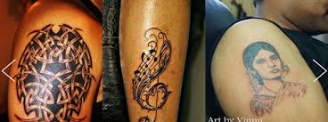 Font Styles For Tattoos Service Provider Of Font Styles Names Tattoos Sunflower