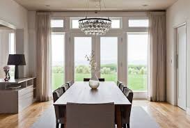 crystal chandeliers decorating ideas gallery in dining room contemporary design ideas