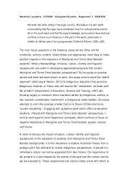 narrative essay on education narrative essay my college education english composition eriksen