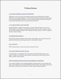 25 Ats Friendly Resume Free Templates Best Resume Templates