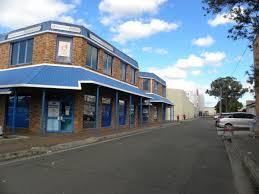 dapto post office. Dapto Physiotherapy \u0026 Sports Injury Clinic On Suite 2 53 Baan St, Dapto, NSW 2530   Whereis® Post Office