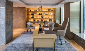 hk open office space. This Top-floor Office Is Located In A Prime Spot Sheung Wan, Occupying Prestigious Space That Combines Two Separate Units And Lift Lobby. The Open-plan Hk Open