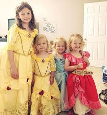 Blayke, Ava, Riley, and Olivia Busby | Busby family, Adam and danielle  busby, Busby quintuplets