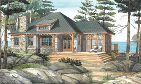 Cottage House Plans For   Free Online Image House Plans    Cottage Home Plans Cottage Home Design Plans Custom Bungalow House on cottage house plans for